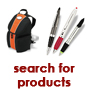01. Search Products